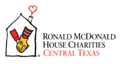 Ronald McDonald House Charities- Central Texas